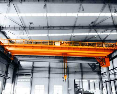 ellsen-featured-explosion-proof-overhead-crane