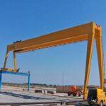 Crane Catalogue Downloads