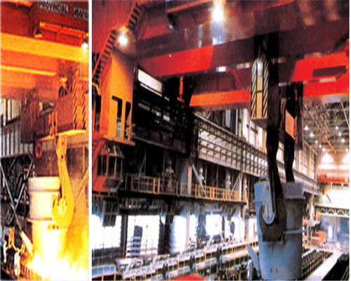 steel-mill-ladle-crane-for-sale.jpg