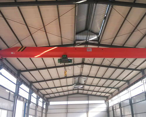 Factory Cranes | Overhead Cranes | Gantry Cranes for Sale