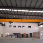 Overhead Crane for Sale Australia