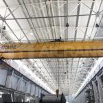 European Overhead Crane
