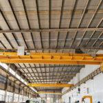 What Is EOT Crane?