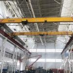 Overhead Crane Philippines